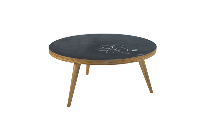 Coffee Tables Mark Tuckey