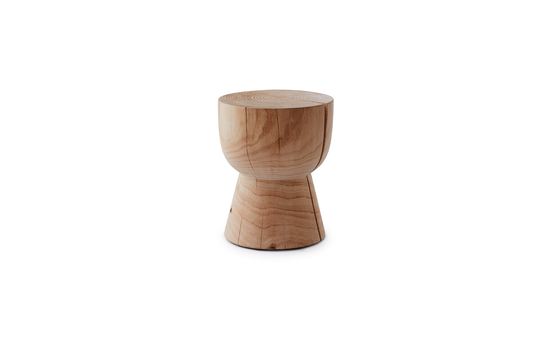 Stupendous Eggcup Mark Tuckey Andrewgaddart Wooden Chair Designs For Living Room Andrewgaddartcom