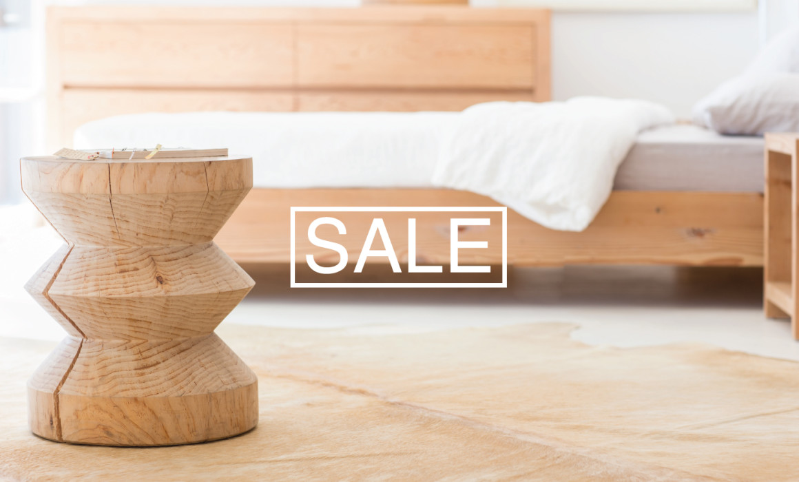 Sale on now mark tuckey Home furniture johnston st
