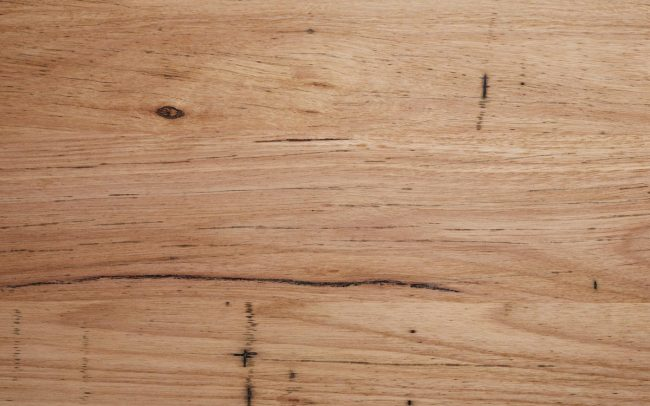 wormy chestnut lacquer