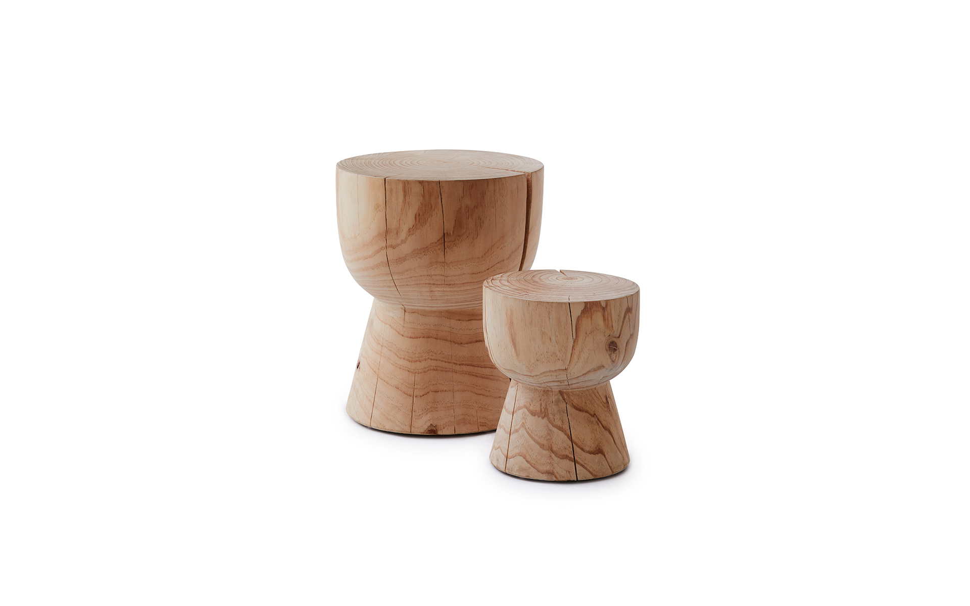 Astounding Mini Eggcup Mark Tuckey Andrewgaddart Wooden Chair Designs For Living Room Andrewgaddartcom